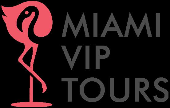 MIAMI-VIP-TOURS