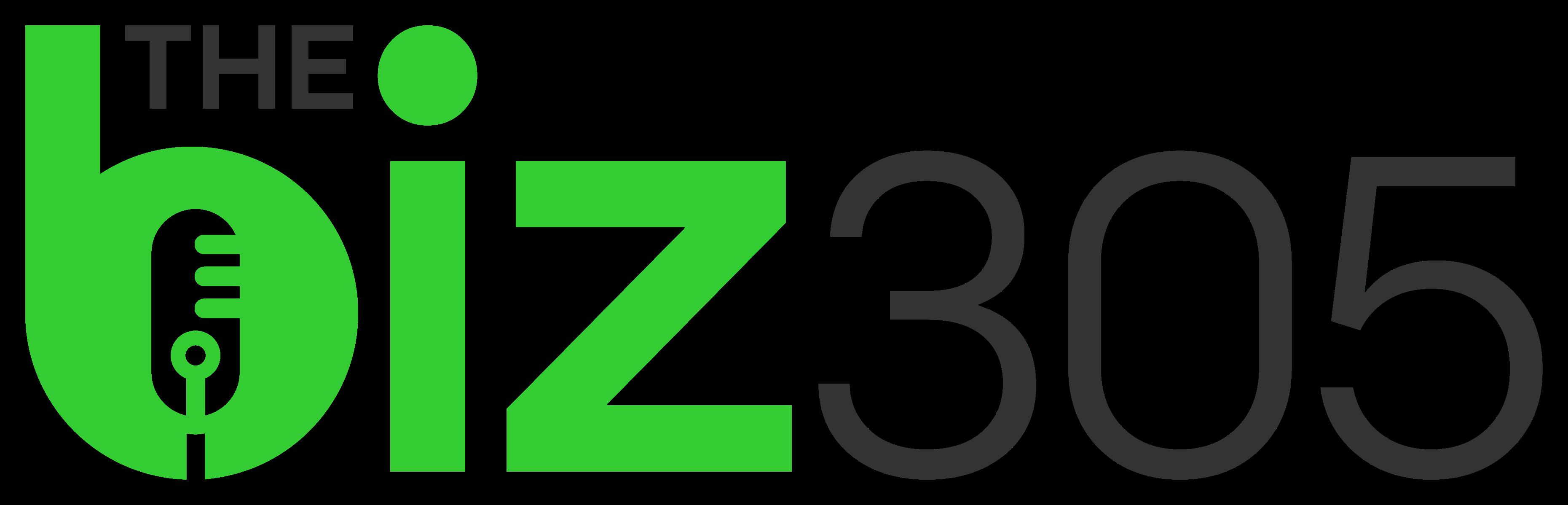 THE-BIZ-305