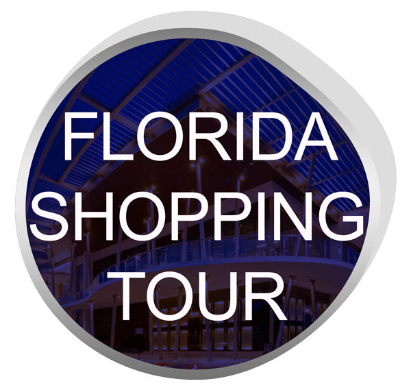 florida-shopping-tour