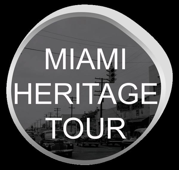 Miami-Heritage-Tour