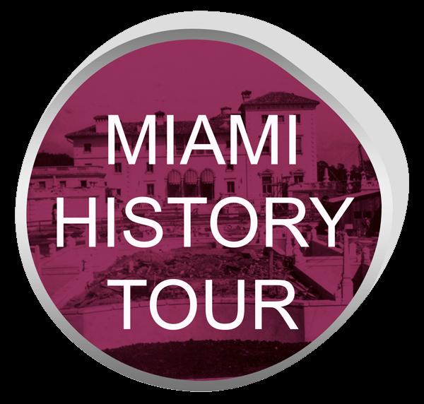 miami-history-tour